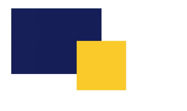Лого цветове ArthuB