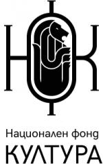 Лого на НФК